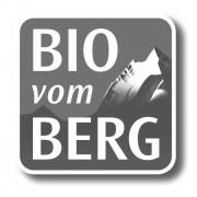 Logo Bio vom Berg_