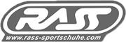 rass_logo_sw