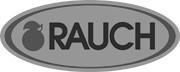 rauch_logo_4c_sw